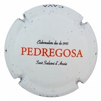 CASTELO DE PEDREGOSA--X.143251