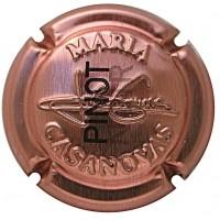 MARIA CASANOVAS--X.130289