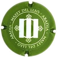 MASET DEL LLEÓ--X.137799