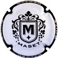 MASET DEL LLEO--X.150097