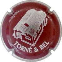 TORNE BEL--X.135982