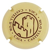 CASTELL D'OR--X.146408