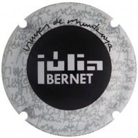 JULIA BERNET--X.160327
