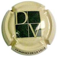 DOMINIO DE LA VEGA--X.56753