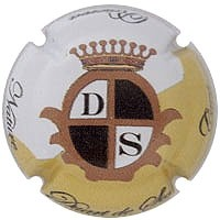 DUART DE SIO--X.168937