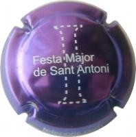 PIRULA SANT ANTONI 2007--X.28532--V.C1721