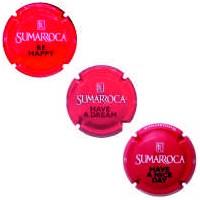 SUMARROCA---X.120644 (COL. 3 XAPES)