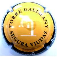 SEGURA VIUDAS--X.01255 (1998 - DOBLE IMPRESSIO)
