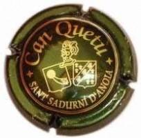 CAN QUETU-V.1516-X.00407