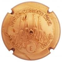 MASSANA NOYA--X.161811 (COURE)