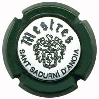 MESTRES--V.0874--X.01138 (VERD FOSC)