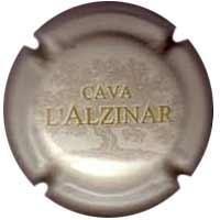 L'ALZINAR-V.7082--X.15238--BB.7