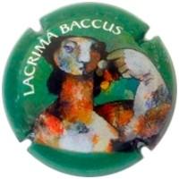 LACRIMA BACCUS--X.164239
