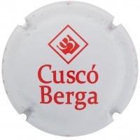 CUSCO BERGA--X.159581