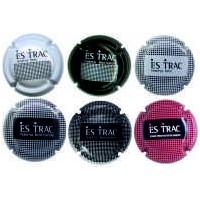 ES TRAC--X.02314--V.4282