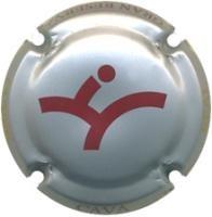 MARTI SERDA--X.108884--V.30776