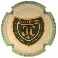 JUVE CAMPS---X.152495 ( SWEET )