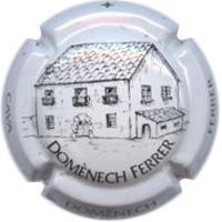 DOMENECH FERRER--X.01911--V.4058