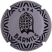 BARNILS---X.65437