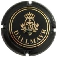 DALLMAYR--X.26986 (FRANÇA)