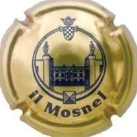 IL MOSNEL--X.11379 (ITALIA)