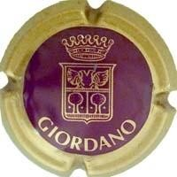 GIORDANO--X.09091 (ITALIA)