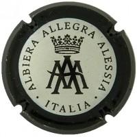 MONTENISA---X.19335 (ITALIA)
