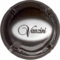 VANZINI--X.24878 (ITALIA)