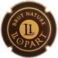 LLOPART--X.169333 (CERCLE PRIM)