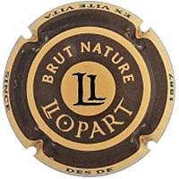 LLOPART--X.168523 (CERCLE GRUIXUT)