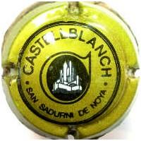 CASTELLBLANCH--X.06649--V.0312 (IMAGEN REAL)