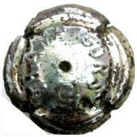 CHAMP SORS---X.04478--V.0037 (MARCA CP) (IMAGEN REAL)