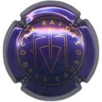CAN RAFOLS DELS CAUS--V.11226--X.23901