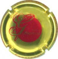 GULDENHOF - KOFFIE KAN--X.113968 (BELGICA)