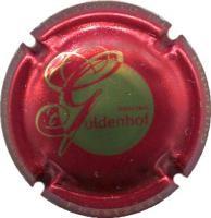 GULDENHOF - KOFFIE KAN--X.112876 (BELGICA)