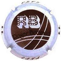 ROGER BERTRAND--V.26347--X.93995