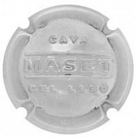MASET DEL LLEO--X.163962 (AG)