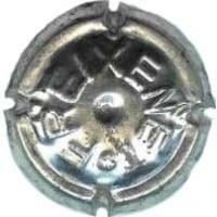 FREIXENET--X.14898 (LLETRES GORSSES)