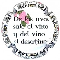 MASIA EL SOT--X.162361
