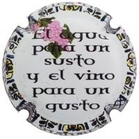 MASIA EL SOT--X.162221