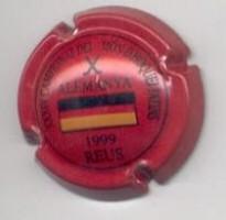 PIRULA CAMPIONAT HOCKEY--X.03954
