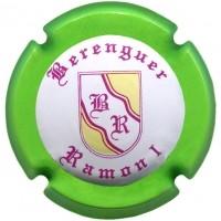 BERENGUER--X.165472