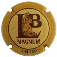 LACRIMA BACCUS--X.168303