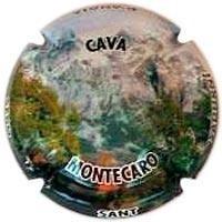 MONTECARO--V.18689--X.69716