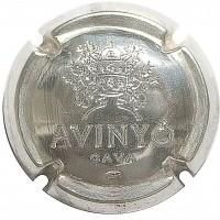 AVINYO--X.119758--V.32840