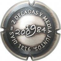 CASTELO PEDREGOSA--X.51259--V.16149 (AG)