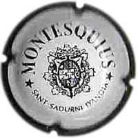 MONTESQUIUS-V.0577--X.00614