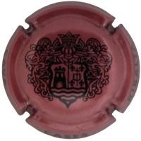 CASES RIBALTA--X.133893