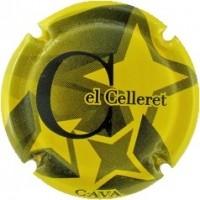 EL CELLERET--X.114484
