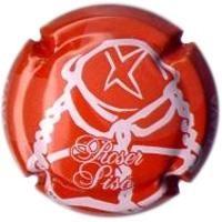 ROSER SISO--X.32641